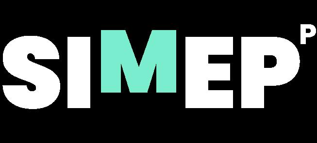 Logo simepp